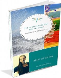 paperbackstanding2_693x872